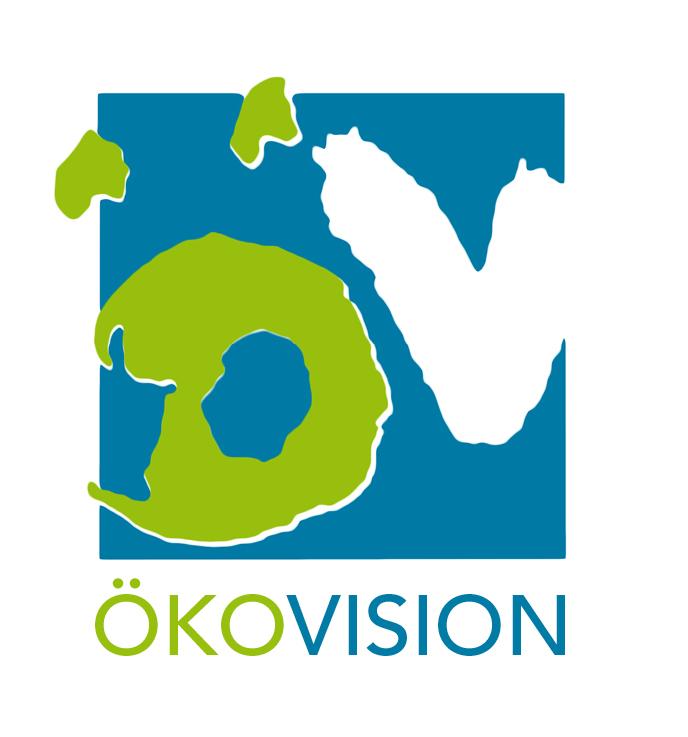 ÖkoVision